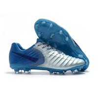 venda de sapatos de futebol indoor venda por atacado-Novos Futebol Botas de Futebol Sapatos Homens Superfly Baratos Sapatos De Futebol para Venda Crianças Chuteiras Sapatos de Futebol Interior Chaussures De Futebol