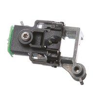 ingrosso motori usati-Spedizione GRATUITA, per Symbol LS2208 Laser Scan Engine Usado (usato)
