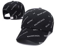 Wholesale men cap designs resale online - Newest Fashion design choices popular Brand Luxury golf Caps Letters cap top quality brand hat icon Baseball Caps for women men