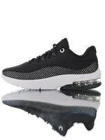 venda de desconto sapatos online venda por atacado-Desconto barato vantagem 2 homens mulheres streetwear tênis de corrida, tênis de treinamento, moda andando ginásio sapatos de corrida, lojas on-line para venda