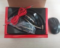mikrofon drahtloser bluetooth kopfhörer großhandel-Sol3 Bluetooth Kopfhörer Wireless Headset True Stereo Ohrhörer mit Mikrofon Kopfhörer Unterstützung 3,5 mm AUX TF-Karte für iPhone Geschenke für Kinder
