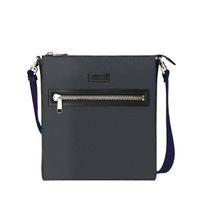 Wholesale shoulder bags men resale online - messenger bag men crossbody cross body Men bags Crossbody Bag Leather Clutch Handbag Fashion Wallet Fannypack