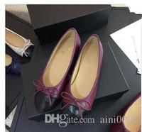 elfenbein spitze brautjungfer schuhe großhandel-Großhandels-Frauen schnüren sich Blumen-Elfenbein-Hochzeits-Schuhe für Brautfrauen-Absatz-Hochzeits-Schuh-Braut-Brautjunfer-Tanzen-Schuhe xinfa18032404
