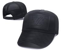 casquettes snapback hommes classiques achat en gros de-2019 Nouveau chapeau de papa classique LK Golf os extérieur Baseball Cap mode Réglable Snapback Cap Unisexe Sport Chapeaux pour hommes femmes Casquette gorras