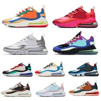 Wholesale music electronics resale online - Chaussures react women men running shoes BAUHAUS Electronic Music Script Espadrilles Homegrown mens trainers athletic sports sneakers