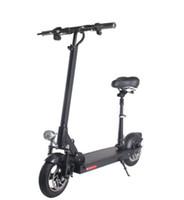 ingrosso scooter 36v ruota-Ruota in lega di Scooter elettrico per Scooter elettrico di nuova concezione
