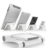 ingrosso staffe angolari regolabili-Supporto per supporto da tavolo con supporto regolabile per angolo flessibile Supporto per supporto da tavolo per supporto da tavolo flessibile per cellulare Tablet piatto