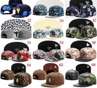 bonés do hip hop para meninos venda por atacado-Hip Hop CAYLER SONS KUSH Caps Hat Brands bboy Cap homens mulheres ajustável Baseball Esporte batida menino Snapback