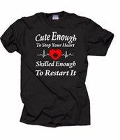 graduierungst-shirts großhandel-Geschenk für Krankenschwester-T-Shirt Doktor T-Shirt Lustige medizinische T-Shirts Staffelungs-T-Shirt Jacke Kroatien-Ledert-shirt
