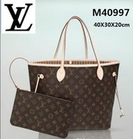 branded handbag toptan satış-Avrupa marka lüks kadın çanta çanta Ünlü tasarımcılar çanta Bayanlar lüks çanta Moda tote çanta kadın dükkanı çanta sırt çantası 23