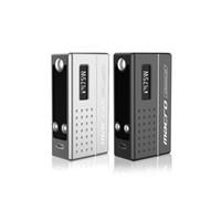 Wholesale Authentic Sbody Macro DNA75 Box Mod V1 Evolv w Chip Vape Mod Fit Battery RDA RTA RDTA Tank electronic cigarette Mods