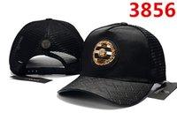 bonés snapback snakeskin venda por atacado-2018 novo Snakeskin padrão de moda de couro snapback chapéus bonés de beisebol designer chapéu gorra marca cap para homens mulheres hip hop osso frete grátis