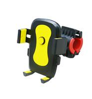 x2 teléfono móvil al por mayor-Bicicleta soporte para teléfono móvil X2 cerradura automática soporte para motocicleta navegación por teléfono general productos de ventas directas de fábrica