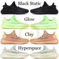 Al Adidas Comprar Zapatillas De Mayor Por Venta qMVGzSUp