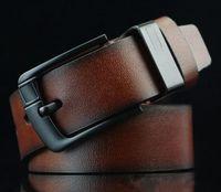 top marcas de jeans para hombre al por mayor-2019 rrival de calidad superior hombres mujeres cinturón de cuero cinturones de marca de moda de lujo para hombres mujeres pantalones vaqueros correa correa masculina s