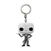 llaves de esqueleto de juguete al por mayor-Alrededor de la víspera de Navidad, la muñeca de las manos y de los esqueletos, Jack Keys, Juguete regalos Ejemplo del animado colección modelo de la muñeca de los niños