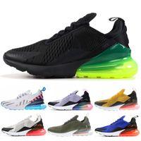 Wholesale shoe for sale - Brand Mens Running Shoes Black Volt Be True Light Bone Triple Black Best Quality C Men Women Sport Sneakers Designer Shoes