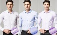 weiße bräutigamkleidung großhandel-2019 New Style Top-Qualität Weiß Herren Hochzeitskleid Bräutigam Wear Shirts Herrenhemd Kleidung Bräutigam Shirts