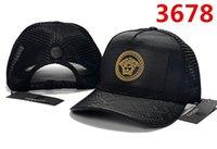 tops da rede da forma venda por atacado-HOT top grade viseira curvada bonés de beisebol das mulheres dos homens gorras ajustável gorras de golfe net snapback cap moda chapéus osso chapéu snapbacks casquette
