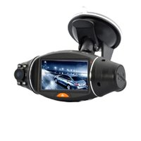 aparelho de som universal gps dvd venda por atacado-Automóveis Motocicleta Carro GPS Acessórios Jogador Luzes Carro dvd Carro Eletrônica Reparação Manutenção Motorcy