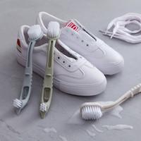Kaufen Zum Reiniger Sie Sneaker 2019 Im Großhandel Verkauf oexrQdCBW