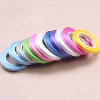 Wholesale bandage decorations for sale - Group buy DHL Ribbon Party Supplies Wedding Ceremony Bandage Wedding Invitation Card Crafts Gift DIY Tools Wrap Ribbon