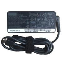 45w netzteil großhandel-Original USB C Adapter Typ C Ladegerät Netzteil Power Für Lenovo Ideapad 720S-13IKB 20V 2.25A 45W Laptop