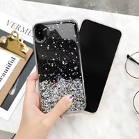 Wholesale case vivo y55 for sale – best For Vivo Y97 Y93 Y91 Y95 Y85 Y81 Y83 Y79 Y75S Y75 Y69 Y67 Y66 Y65 Y55 Y53 Y17 Pro Bling Glitter Fancy Mobile Phone Cover Jeweled Phone Cases
