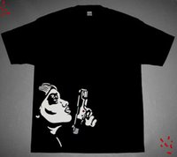 camisa de dinero negro al por mayor-New6 Money Heist camisa negra Camiseta superior 11 xi 72-10 cajmear Concord Air S M L XL 2XL