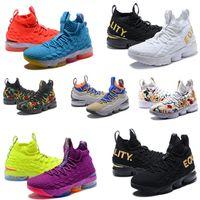 Barato Mangas Cortas Nike Kobe 11 4KB Volt Negro Zapatillas