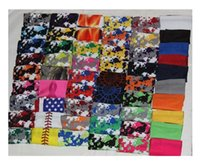 wholesale new good quality Digital Camo sleeve Arm Sleeve guard for adult and children ALL COLORS AND SIZES