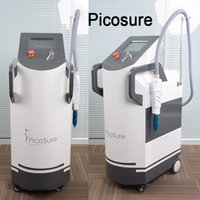 Wholesale tattoo removal equipment prices for sale - picosecond laser tattoo removal machine picosure laser tattoo removal beauty equipment nd yag laser prices birthmark removal china
