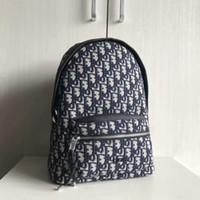 genç kız omuz okul çantaları toptan satış-2019 YENI MODA sırt çantası kadın seyahat Omuz Çantası Genç Kız Laptop Çantaları bookbag Erkekler Öğrenci Okul Çantaları