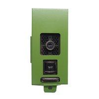 camera lock großhandel-Suntekcam HC700 Serie Jagd Kamera Sicherheit Metallgehäuse Eisen Schlosskasten für HC700A HC700M HC700G