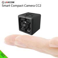 bilek video kamera toptan satış-JAKCOM CC2 Kompakt Kamera Yılında Sıcak Satış kameralar olarak bilek sabit ip duşlar su geçirmez kılıf