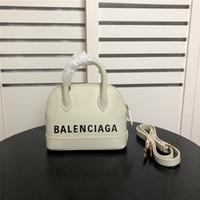 Wholesale bear tote for sale - Group buy 2 Bags set With bear toy Casual Embossed Handbag Designer Handbag High Quality Women Messenger Bags Shoulder Bags