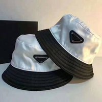 Wholesale winter hats for adults for sale - Group buy Fashion Designer Mens Caps Luxury Hats for Men Women Sequins Style Brand Casual Fitted Caps with Flat Pattern