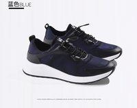 Wholesale d squared shoes for sale - 2019 D Casual shoes payment link