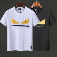 Wholesale play clothes for sale - New pattern play High quality men s T Shirt Kanye West T Shirt Men s clothing Hip Hop fear of god justin bieber Shirts