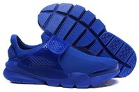 presto calcetín al por mayor-Presto Mesh 2019 Fragment X Sock Dart SP Lode Casual Shoes Cheap Women and Mens Casual Shoes Size 36-44