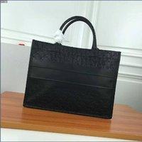 orijinal inek derisi el çantaları toptan satış-Yüksek kaliteli Lüks Çanta Ünlü Markaların çanta kadın çanta Dana Hakiki Deri Omuz Çantaları Tavşan çanta Saf renk D9889