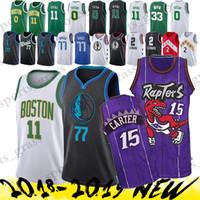 san francisco 25a54 1533a Wholesale Men's Basketball Jerseys - Buy Cheap Men's ...
