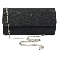 Wholesale sparkling glitter handbags for sale - Group buy Women s Evening Bag Clutch Sparkling Glitter Party Handbag Wedding Bag summer women bags crossbody Cover Fashion Minaudiere