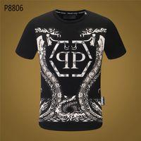 614644ce1 Tops T Shirt Marvel Punisher Spray Paint Men TShirt Logo T Shirt Awesome  Superhero Clothes Hip Hop Tees Black White Art Design Witty Tee Shirts Tee  Shirt ...