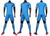 rüzgar forması toptan satış-Şeffaf rüzgar takım erkek yaz yarışması eğitim üniforma kısa kollu versiyonu hafif jersey uyarlanmış