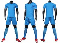 Wholesale summer training suit resale online - Transparent wind suit men s summer competition training uniforms short sleeved version of the light jersey tailored