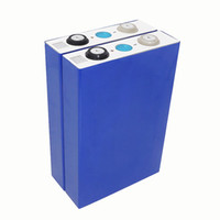 8PCS A batch US EU Tax free lithium ion cells lifepo4 battery 3.2v 100ah 105Ah for solar system Electric Vehicles