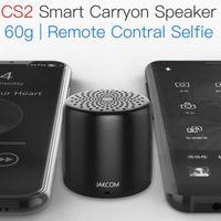 iphone как телефон оптовых-JAKCOM CS2 Smart Carryon Speaker Горячая распродажа в других сотовых телефонах, таких как графический дизайнер оригинальный гаджет Amazon