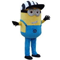trajes do epe venda por atacado-34 estilos Traje Da Mascote EPE Fancy Dress Outfit Adult mascot costume Xmas Gift