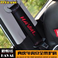 haval h6 toptan satış-Yandex HAVAL BÜYÜK DUVAR H1 H2 H6 coupe H9 H8 H5